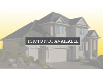 1223 N N Brown Street, 220118, Hanford, Single-Family Home,  for sale, Realty World - Advantage